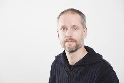 Joachim Bayer