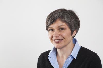 Barbara Krug-Kubsch