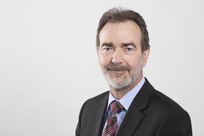 Prof. Dr. jur. Christian Döring
