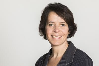 Anette Schober-Knitz