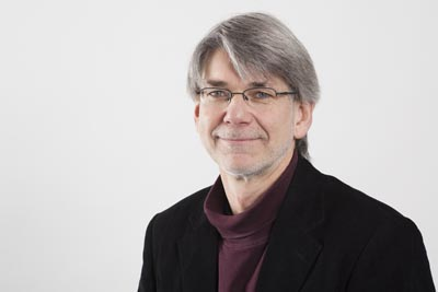 Prof. Dipl.-Ing. Gernot Brose