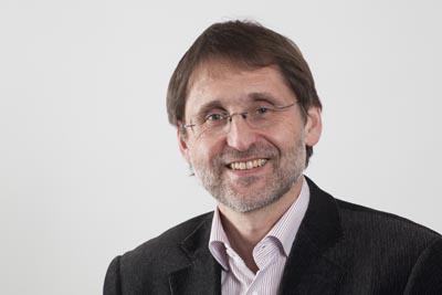 Prof. Dr.-Ing. Roland Koenigsdorff