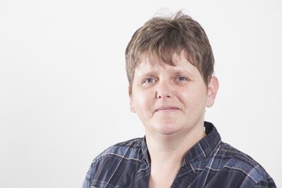 Astrid Franz