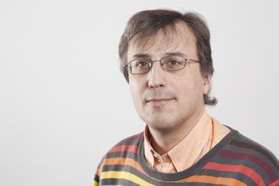 Dipl.-Biotechnologe/in Werner Höra