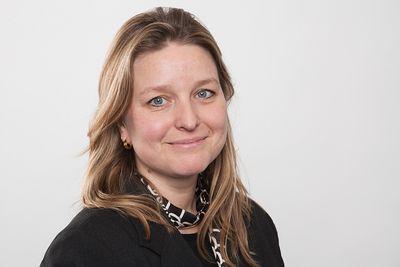 Prof. Dr. Katharina Zimmermann
