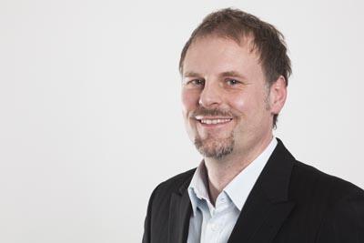 Dr. iur. Carsten Merten