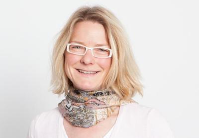 Prof. Dr.-Ing. Patricia Hamm
