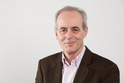 Prof. Dr.-Ing. Albrecht Heckele