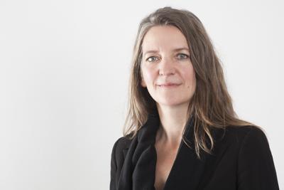 Prof. Dr.-Ing. Irmgard Lochner-Aldinger