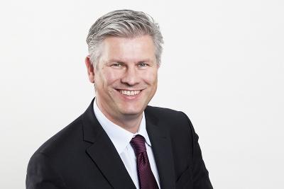Prof. Dr.-Ing. Maik Hornuff