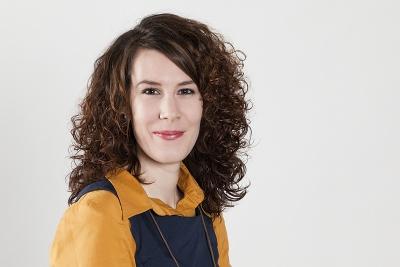 M.A. Kathy Heintz