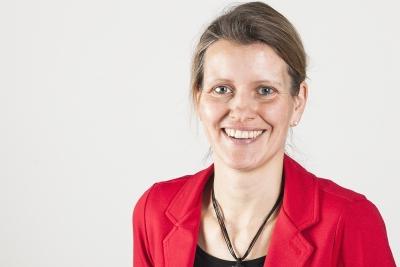 Sonja Sälzle