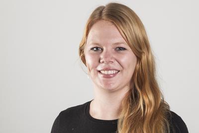 M.Sc. Anna Stöcken