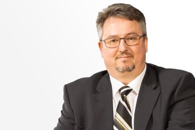 Hon. Prof. Dr. Norbert Stanger