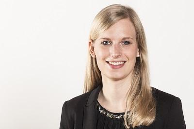 Regina Gröschl