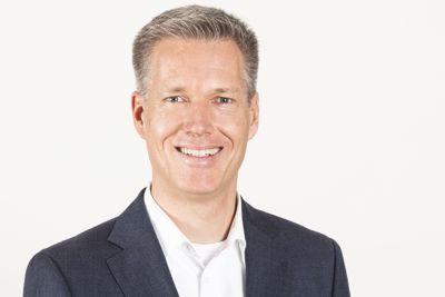 Prof. Dr.-Ing. Matthias Bahr
