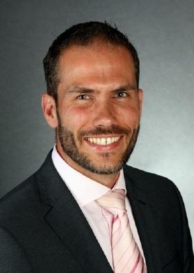 Dr.-Ing. Marc Jüdes