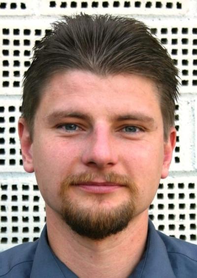 Lars Klausnitzer