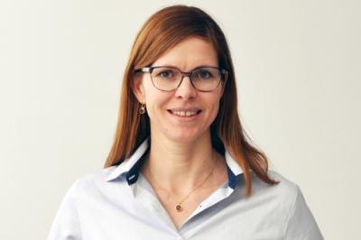 Prof. Dr. Isabell Osann