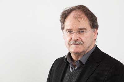 Prof. Dipl.-Ing. Hans-Ulrich Kilian