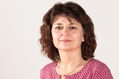 Sonja Lootz