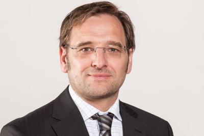 Prof. Dipl.-Ing. Matthias Grandel