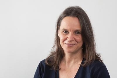 Eva Dangel