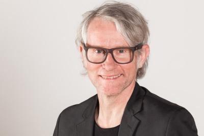 Prof. Dipl.-Ing. Wolfgang Brune