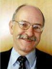 Prof. Dr.-Ing. Martin Ernst