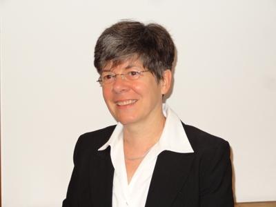 Dr. Vera Christoph