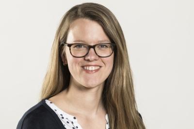 Susanne Niebecker