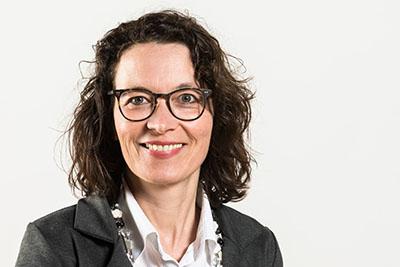Helga Schulz