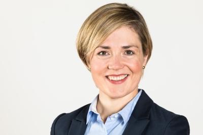 Jasmin Steinhauser