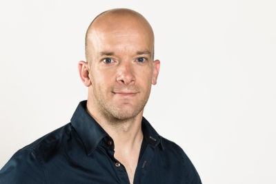 Prof. Dr.-Ing. Oliver Hädicke