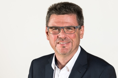 Prof. Dipl.-Ing. Volker Wachenfeld