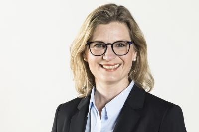Renate Elgner