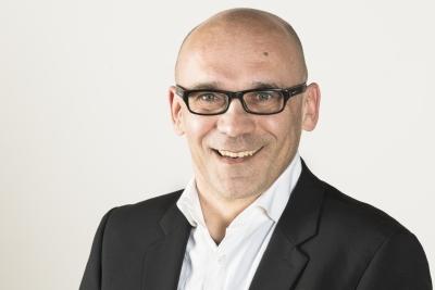 Prof. Dr. Stefan Ulreich